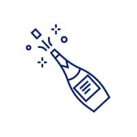 Olivier Noël et sa team se chargent de vos animations d'entreprises ou particuliers. -Mulhouse & Environs